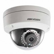 Camera  IP HIKVISION 2.0MP DS-2CD2120F-IW