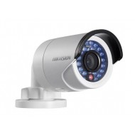 Camera IP Hikvision DS-2CD1002D-I