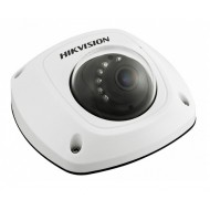 Camera Hikvision DS-2CD2522FWD-IW