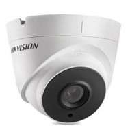 Camera Hikvision DS-2CE56C0T-IT3