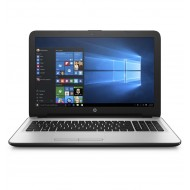 Laptop HP 348 G4 (Z6T26PA)