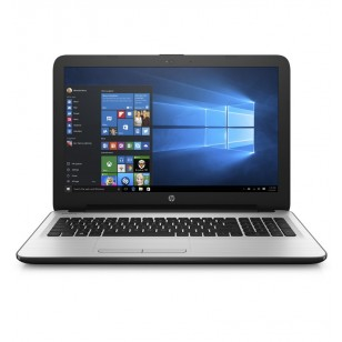 Laptop HP ProBook 440 G4 (Z6T11PA)