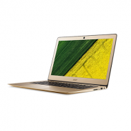 Laptop Acer Swift 3 SF314-51-38EE (NX.GKKSV.001)
