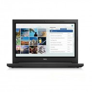 Laptop Dell Inspiron 3467 (M20NR21)