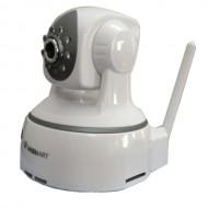 Camera IP Wansmart HD Wireless