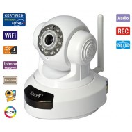 Camera Easyn IP F2-M176 Wireless