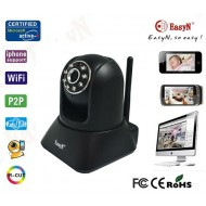 Camera Easyn IP F3-M187 Wireless