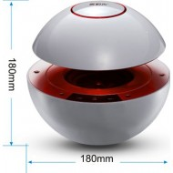 Loa Bluetooth Hifi stereo BT218