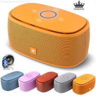 Loa Bluetooth King one K5