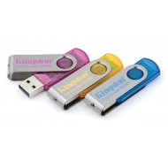 USB Kingston 16GB