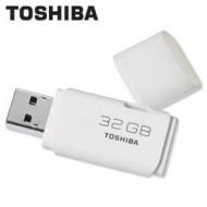 USB Toshiba Hayabusa 32GB