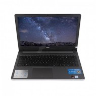Laptop Dell Inspiron 3567 (N3567A)
