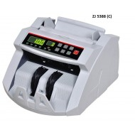 BILLCOUNTER ZJ-5388C