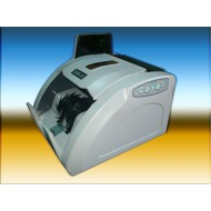 BILLCOUNTER ZJ-6900B
