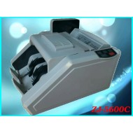 BILLCOUNTER ZJ-5600C