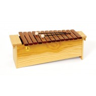Global Beat Alto Xylophone